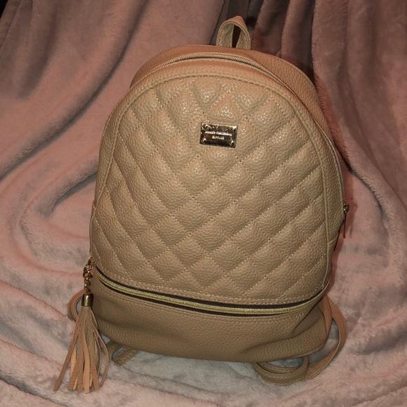 c42b0f2b9a amazon Handbags - Purse Bookbag